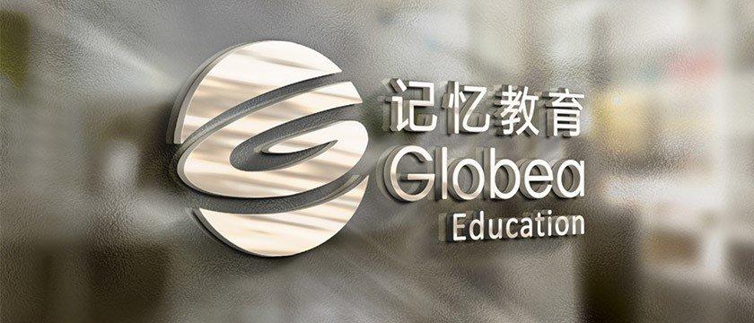 Logo-Globea-window